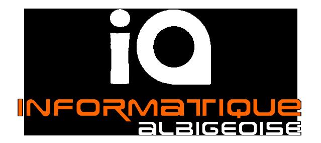 Informatique Albigeoise